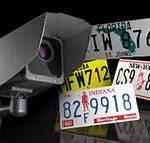 palte camera2